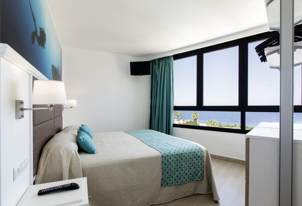 Charming quiet family apartment MARSABAH Bedroom5