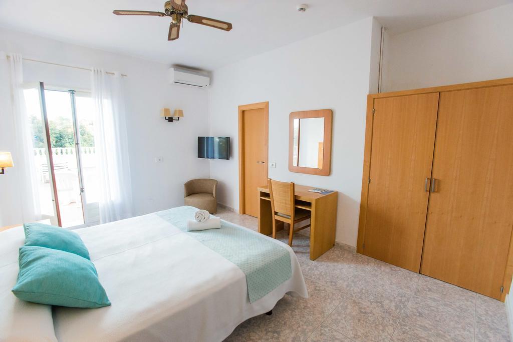 Htl tagsan bedroom 3