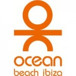 ocean beach free tickets