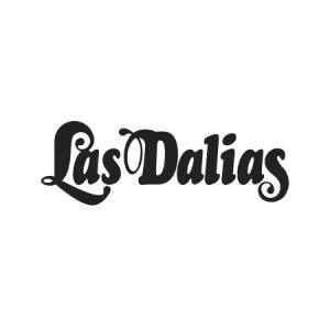Mercadillo hippy las dalias Leibtour.com