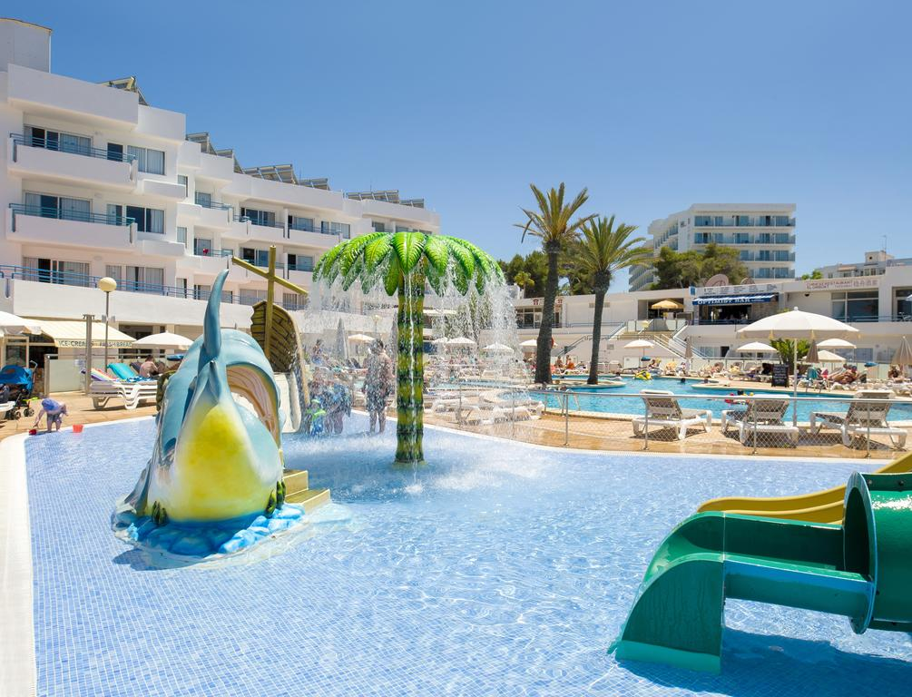 ☆Bright simple holiday apartment close to the beach, SAN