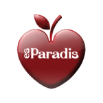 best price for es paradis Ibiza