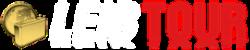 LeibTour: Holiday apartments in Ibiza 2019 Logo