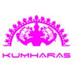 logo kumharas